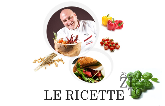 ricettee