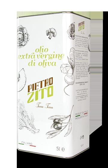 latta-5l_-pietro-zito