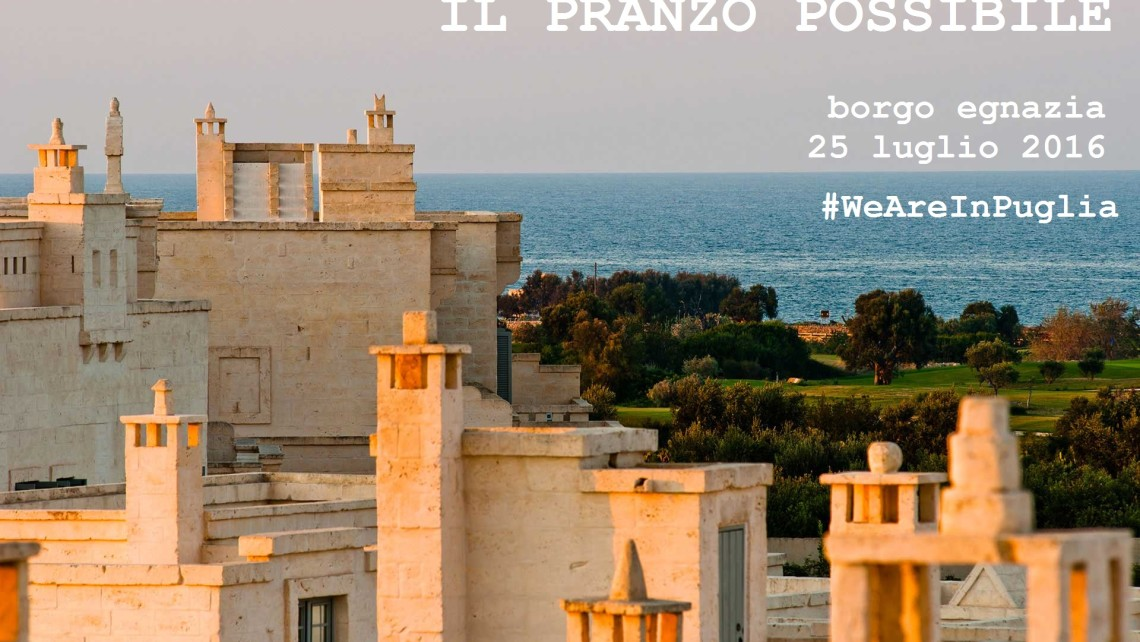 borgo-egnazia-overview