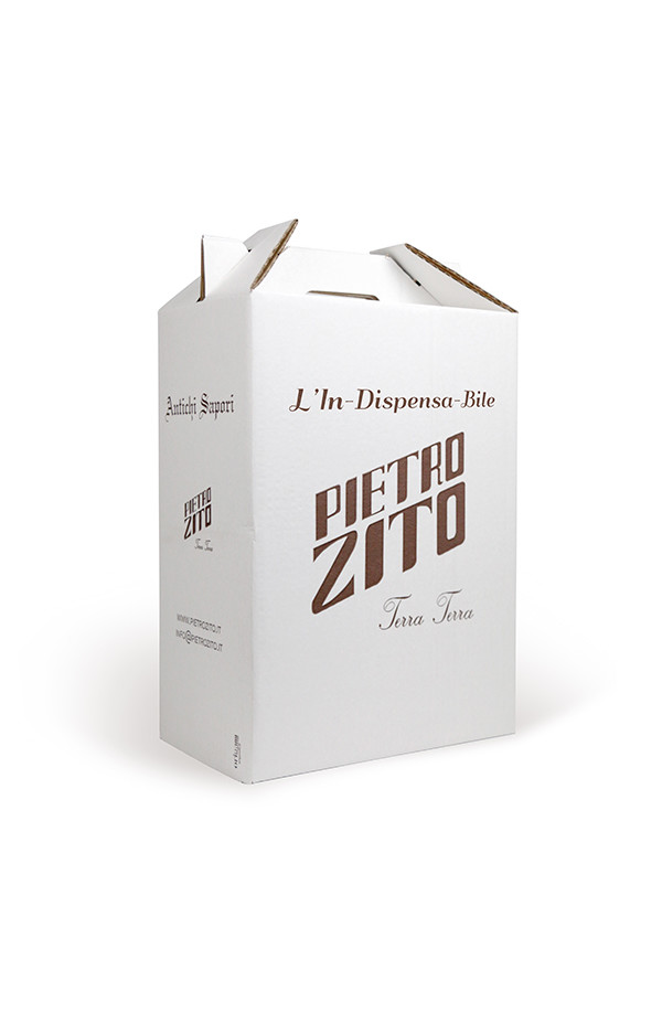 15_box_lin-dispensa-bile