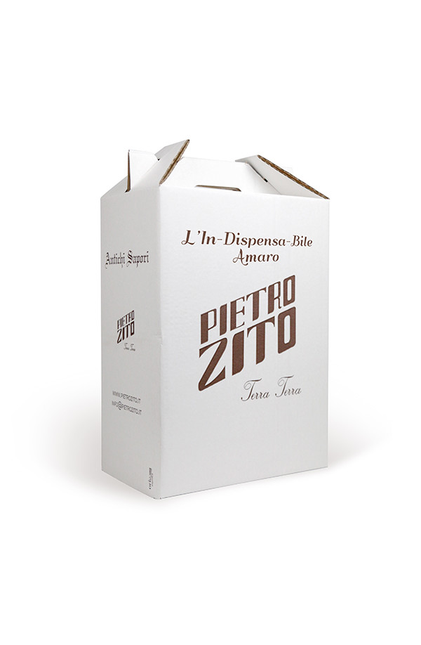 15_box_lin-dispensa-bile-amaro