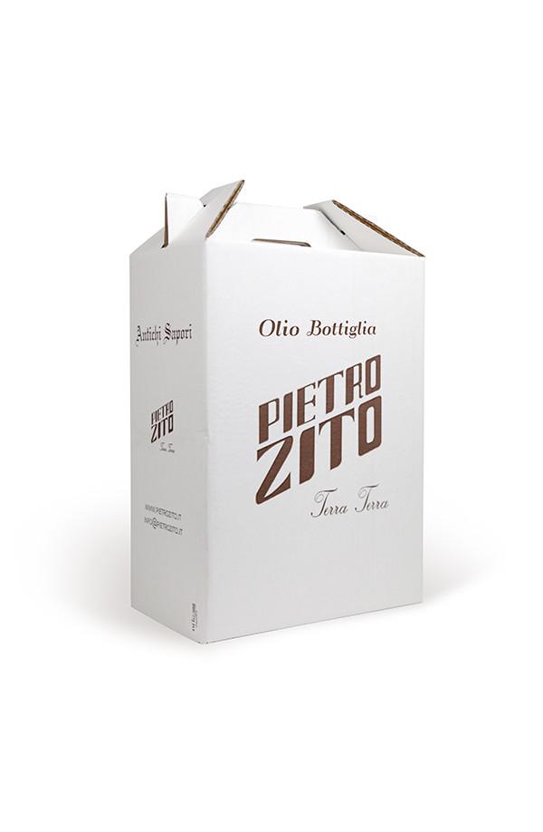 15_box_olio-bottiglia2