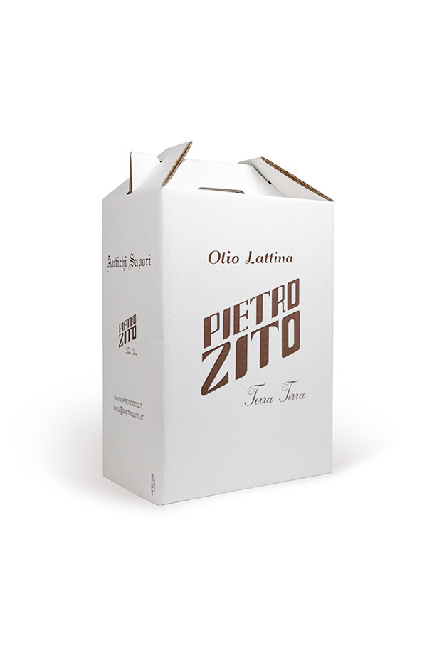 15_box_olio-lattina2