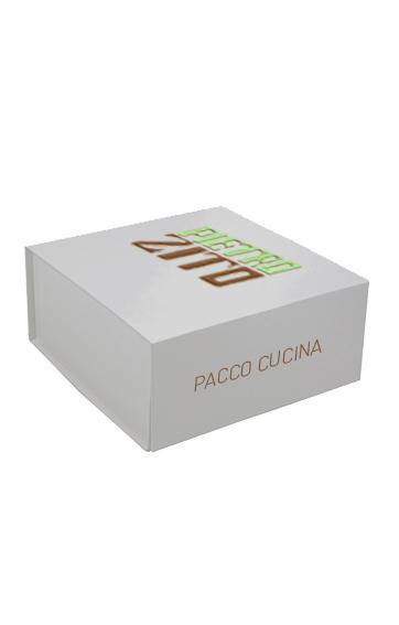box-cucina