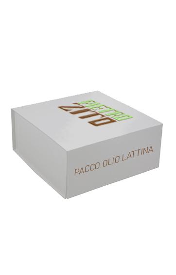 box-olio-lattina