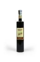 amaro-new2