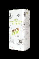 olio-latta-5l